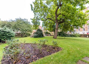 Thumbnail 1 bed flat for sale in Hide Tower, Pimlico