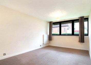 Thumbnail 3 bed flat to rent in Harford House, London
