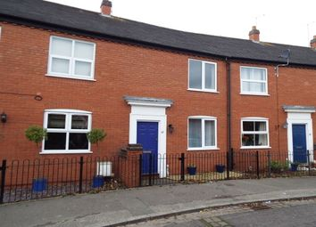 Thumbnail 2 bed property to rent in Chartley, Balance Street, Uttoxeter