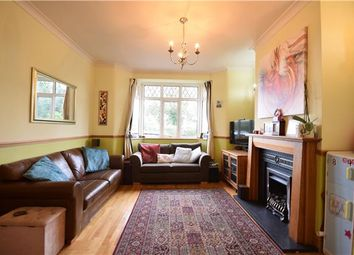 Thumbnail 3 bed terraced house for sale in Argyle Road, Fishponds, Bristol