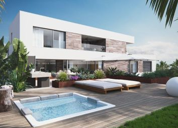 Thumbnail 5 bed villa for sale in Cape Palos, Murcia, Spain