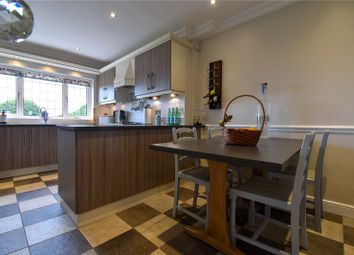 Doncaster Road, Thrybergh, Rotherham S65