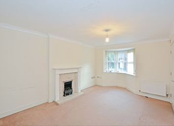 Thumbnail 3 bed terraced house for sale in Reed Court, Dartford