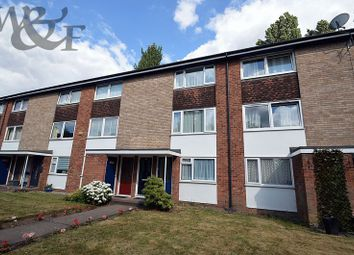 Thumbnail 2 bedroom flat for sale in Park Close, Erdington, Birmingham