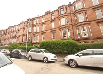 2 bed flat to rent in Craigpark Drive, Glasgow G31