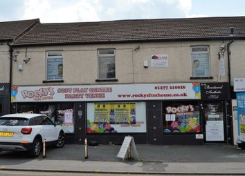 Thumbnail Retail premises to let in 62-66 Ongar Road, Brentwood