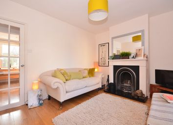 Thumbnail 2 bed semi-detached house to rent in St. Johns, Redhill