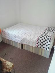 Thumbnail Room to rent in Guilford Road, Stockwell