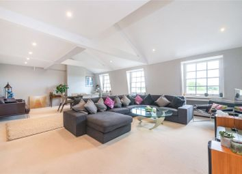 3 bed maisonette for sale in Hyde Park Gardens, Hyde Park, London W2