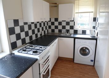 2 bed flat to rent in Broomvalley Road, Rotherham S60