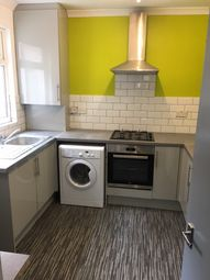 Thumbnail 4 bed terraced house to rent in Ferndale Road, Wavertree, Liverpool, Merseyside