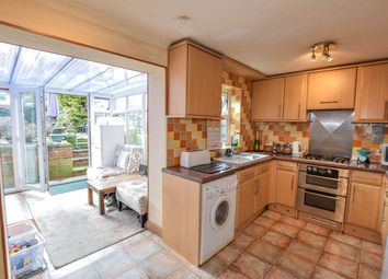 Thumbnail 3 bedroom semi-detached house for sale in Chestnut Fold, Radcliffe, Manchester