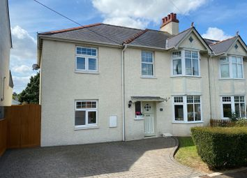 4 bed property for sale in Caxton Row, Norwood Road, Tiverton EX16