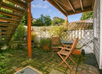 Thumbnail 1 bed flat for sale in West Lane, Aldeburgh