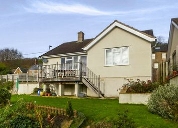 Thumbnail 2 bedroom detached bungalow for sale in Mount Pleasant, Crewkerne