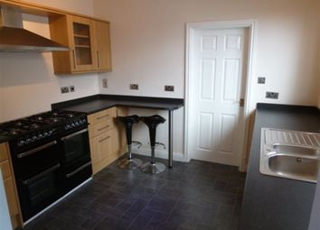 Thumbnail 3 bed terraced house to rent in 100 Owston Road, Carcroft