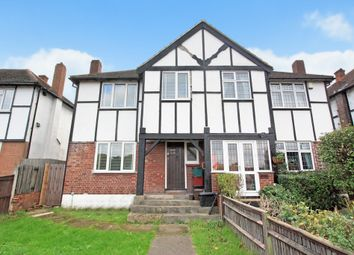 Thumbnail 3 bedroom semi-detached house to rent in Woodside Lane, Bexley
