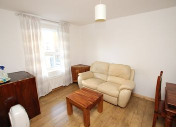 Thumbnail 1 bed flat to rent in Nightingale Road, Edmonton