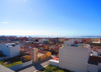 Thumbnail 3 bed apartment for sale in Los Montesinos, Murcia, Spain