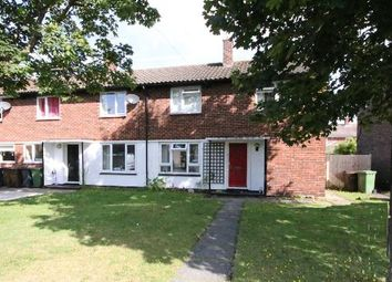 Thumbnail 3 bed semi-detached house for sale in Chindit Close, Formby, Liverpool