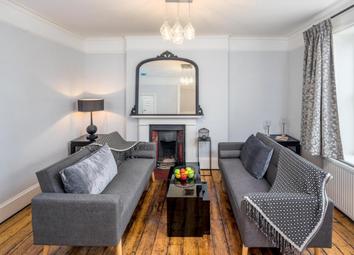 2 bed maisonette to rent in 8 Linden Gardens, London W2