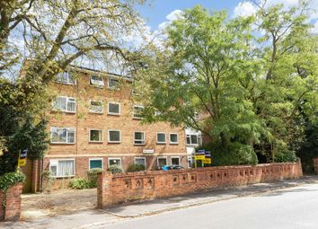 Thumbnail 1 bed flat to rent in Beta House, Southcote Road, Reading