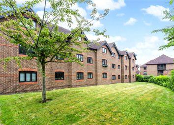 Thumbnail 3 bed flat for sale in Regent Court, Sheet Street, Windsor, Berkshire