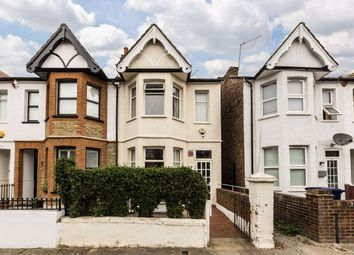 3 bed property for sale in Devonshire Road, London W5