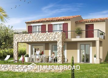 Thumbnail 3 bed villa for sale in Sainte-Maxime, France