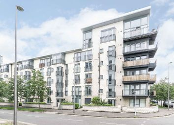 Thumbnail 2 bed flat for sale in 45/7 Waterfront Park, Granton, Edinburgh