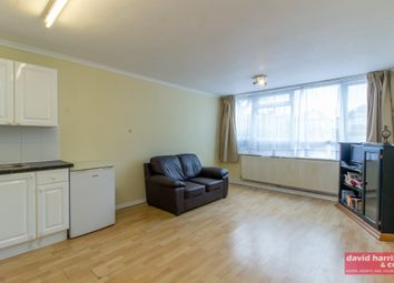 Thumbnail 2 bed flat to rent in Willowdene Court, High Road