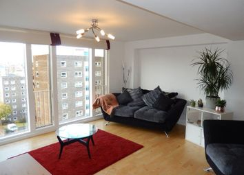 Thumbnail 2 bedroom flat for sale in The Avenue, Leeds