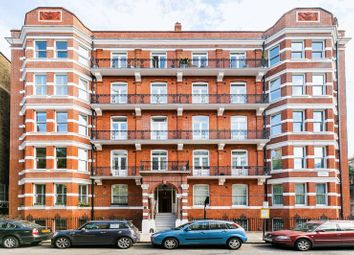 Thumbnail 1 bedroom flat for sale in Nevern Square, London
