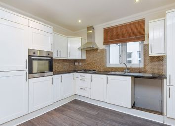 Thumbnail 2 bed maisonette for sale in Wyche Grove, South Croydon