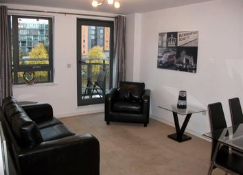 Thumbnail 2 bed flat to rent in City Gate 3, Manchester City Centre, Manchester