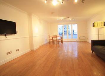 Thumbnail 2 bed flat to rent in Prices Court, Battersea
