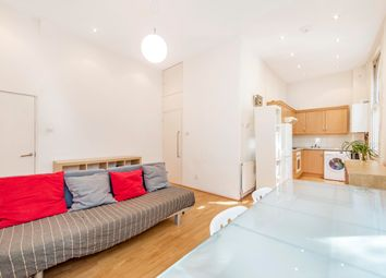 Thumbnail 1 bed flat to rent in Highbury New Park, London
