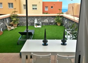 Thumbnail 1 bed terraced house for sale in Adeje, Tenerife, Canary Islands, Spain