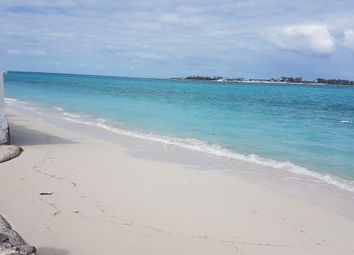 Thumbnail 1 bed apartment for sale in Cable Beach, Nassau, The Bahamas