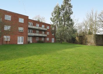 Thumbnail 3 bed flat to rent in Garden Close, Ruislip Manor, Ruislip