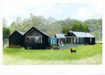 Thumbnail Land for sale in Building Plot, Matlock, Derbyshire