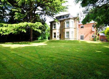 Thumbnail 1 bed flat to rent in Barnwood Road, Barnwood, Gloucester