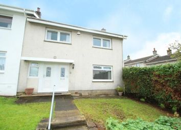 3 bed end terrace house for sale in Flinders Place, Westwood, East Kilbride, South Lanarkshire G75