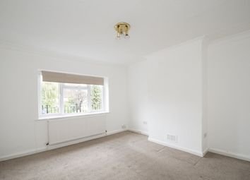 Thumbnail 2 bed flat to rent in Glebe Road, Stanmore