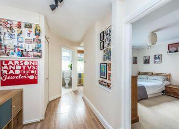 1 bed maisonette for sale in Kingston Upon Thames, Surrey, United Kingdom KT1