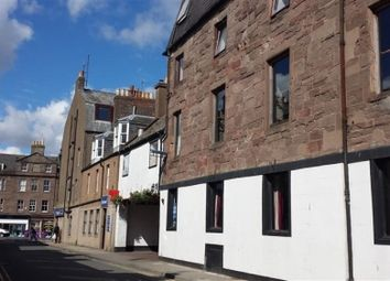 Thumbnail 16 bed terraced house for sale in Montrose, Angus