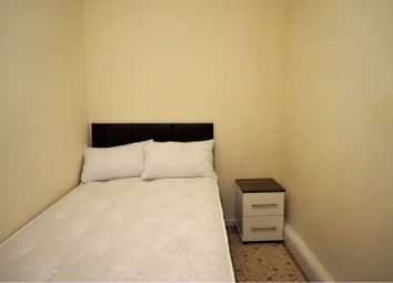 Thumbnail 1 bedroom terraced house to rent in 61 Romney Street, Salford