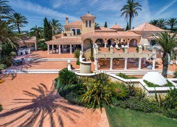 Thumbnail 6 bed villa for sale in Praia Da Luz, Western Algarve, Portugal