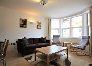 Thumbnail 2 bed flat to rent in Il Libro, King's Road, Reading
