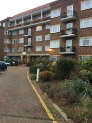 Thumbnail 3 bed flat to rent in Parson Street, Hendon